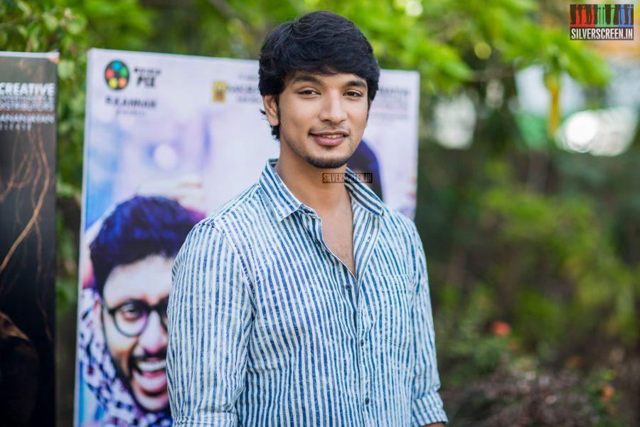 pictures-ivan-thanthiran-audio-launch-gautham-karthik-shraddha-srinath-rj-balaji-photos-0001.jpg