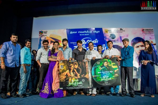pictures-ivan-thanthiran-audio-launch-gautham-karthik-shraddha-srinath-rj-balaji-photos-0015.jpg