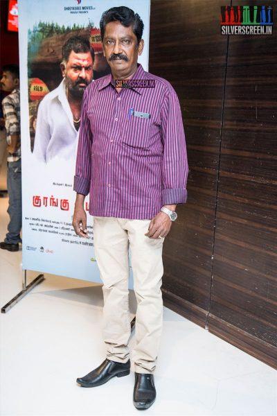 pictures-kurangu-bommai-audio-launch-bharathiraja-vidharth-others-photos-0010.jpg