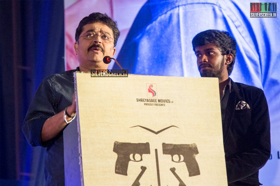 pictures-kurangu-bommai-audio-launch-bharathiraja-vidharth-others-photos-0018.jpg