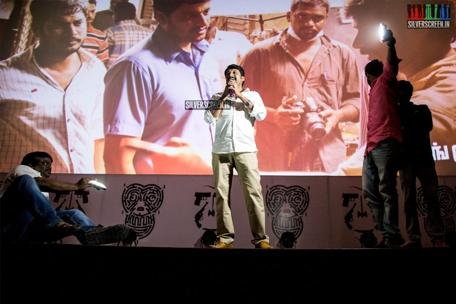 pictures-kurangu-bommai-audio-launch-bharathiraja-vidharth-others-photos-0020.jpg