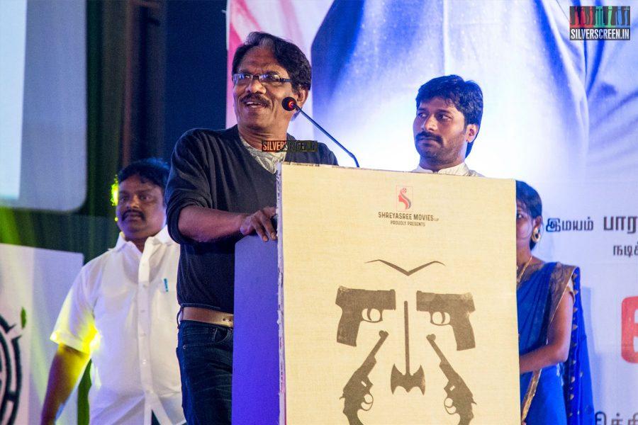 pictures-kurangu-bommai-audio-launch-bharathiraja-vidharth-others-photos-0022.jpg