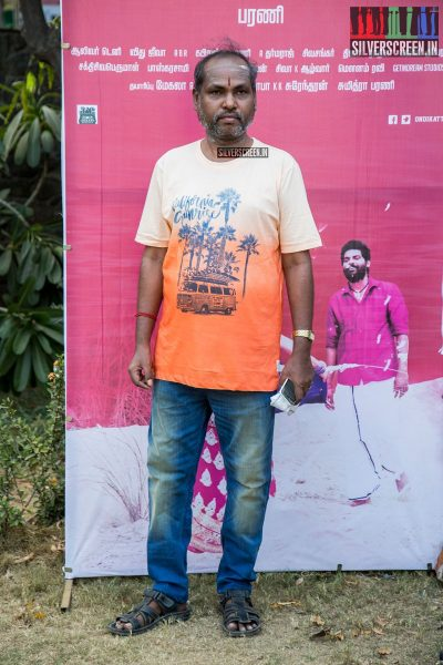 pictures-ondikattai-audio-launch-neha-ratnakaran-others-photos-0001.jpg