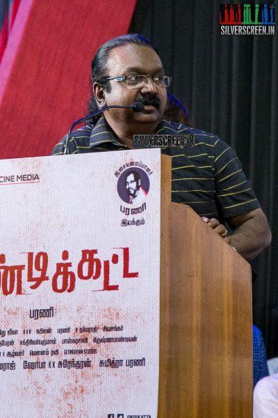 pictures-ondikattai-audio-launch-neha-ratnakaran-others-photos-0013.jpg