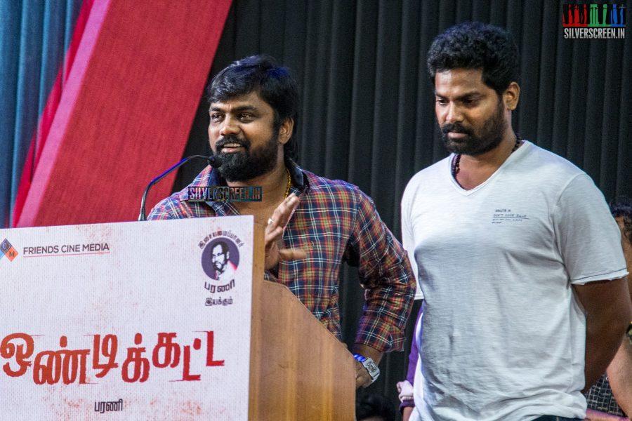 pictures-ondikattai-audio-launch-neha-ratnakaran-others-photos-0017.jpg