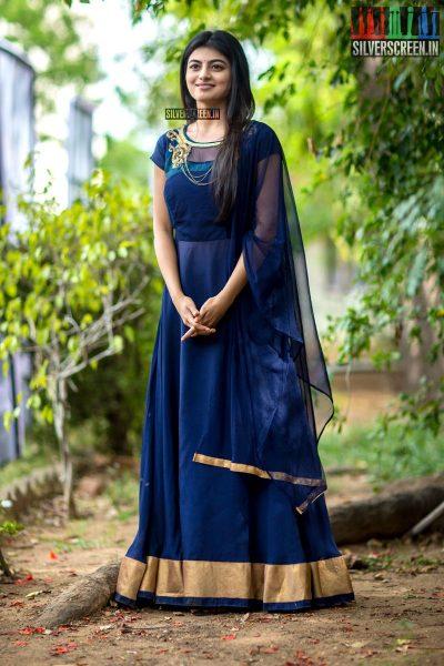 pictures-pandigai-press-meet-kreshna-anandhi-vijayalakshmi-agathiyan-others-photos-0001.jpg
