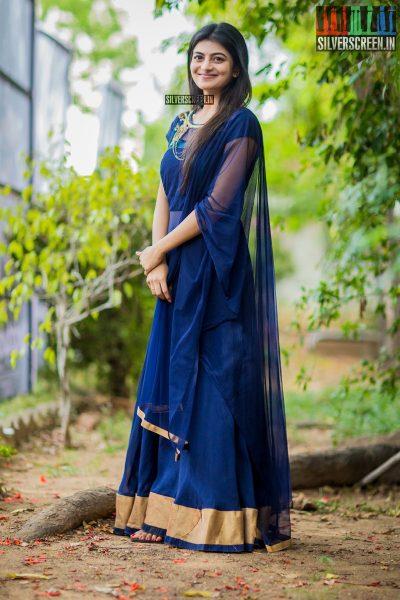 pictures-pandigai-press-meet-kreshna-anandhi-vijayalakshmi-agathiyan-others-photos-0002.jpg