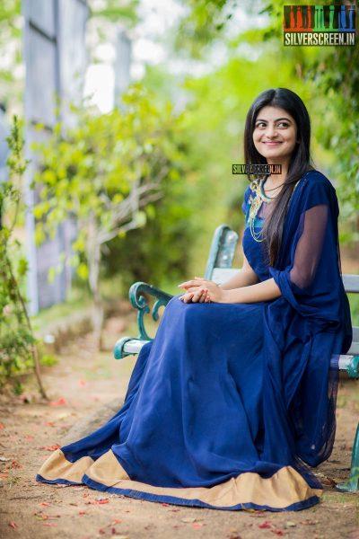pictures-pandigai-press-meet-kreshna-anandhi-vijayalakshmi-agathiyan-others-photos-0003.jpg