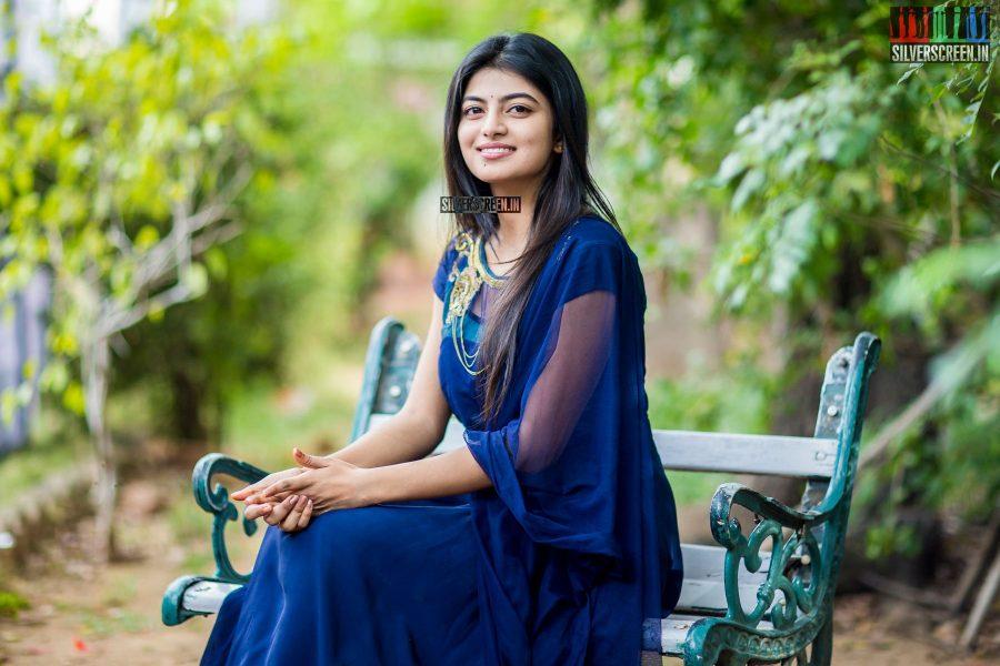 pictures-pandigai-press-meet-kreshna-anandhi-vijayalakshmi-agathiyan-others-photos-0004.jpg