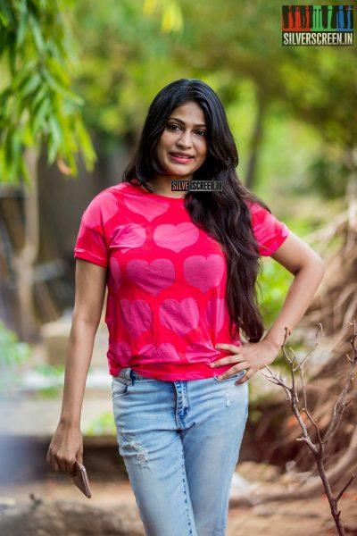 pictures-pandigai-press-meet-kreshna-anandhi-vijayalakshmi-agathiyan-others-photos-0005.jpg