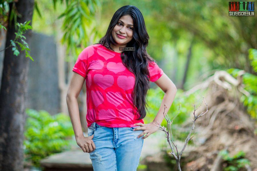 pictures-pandigai-press-meet-kreshna-anandhi-vijayalakshmi-agathiyan-others-photos-0007.jpg