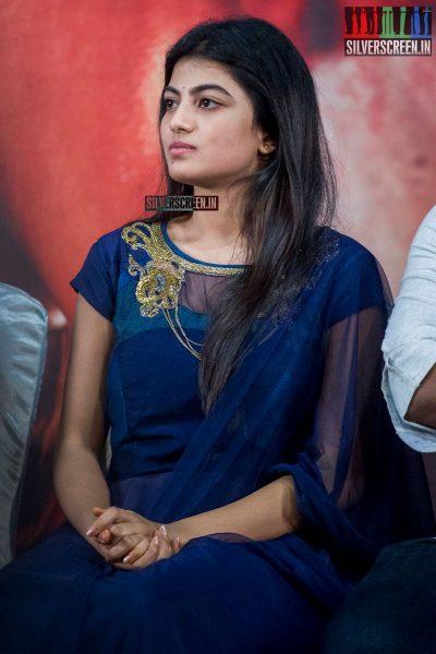 pictures-pandigai-press-meet-kreshna-anandhi-vijayalakshmi-agathiyan-others-photos-0012.jpg