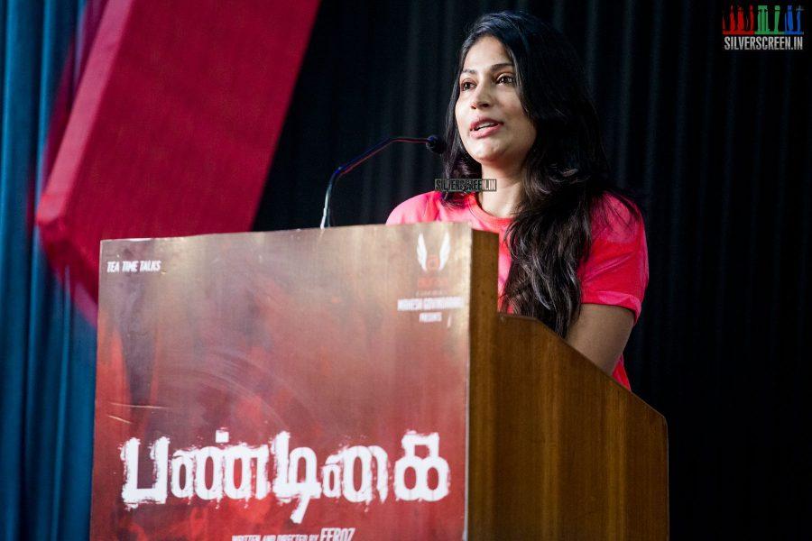 pictures-pandigai-press-meet-kreshna-anandhi-vijayalakshmi-agathiyan-others-photos-0017.jpg