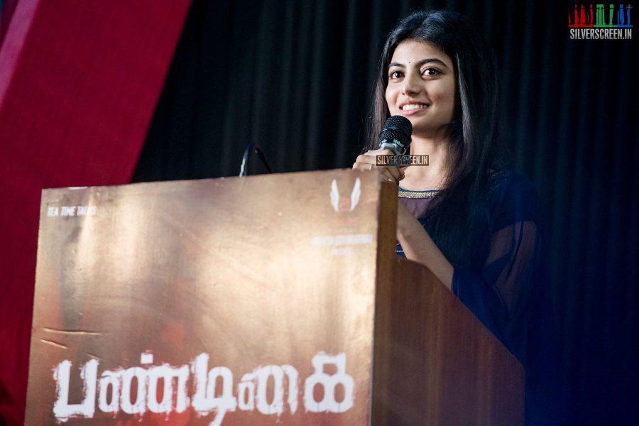 pictures-pandigai-press-meet-kreshna-anandhi-vijayalakshmi-agathiyan-others-photos-0020.jpg