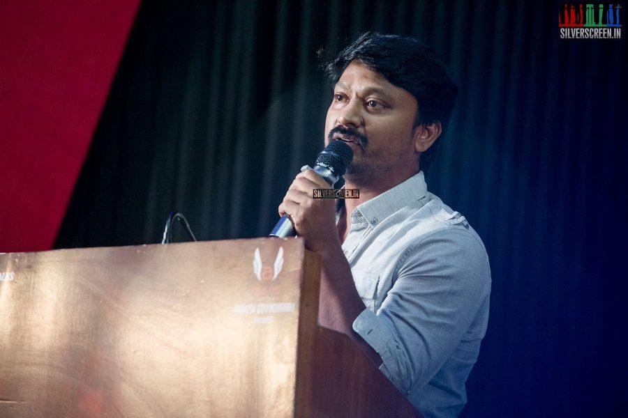 pictures-pandigai-press-meet-kreshna-anandhi-vijayalakshmi-agathiyan-others-photos-0021.jpg