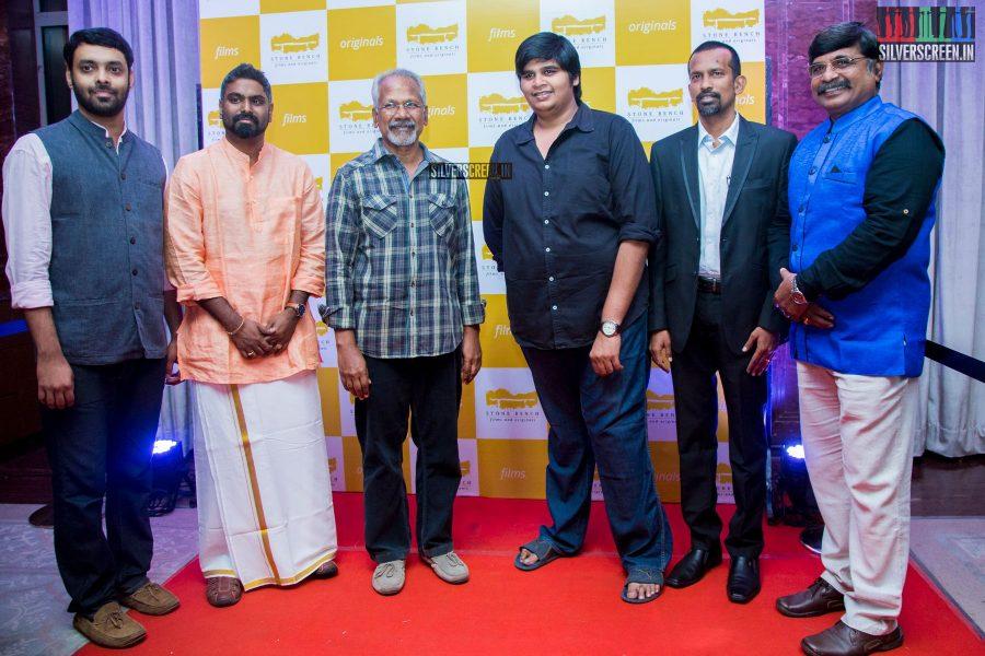 pictures-stone-bench-films-originals-launch-p-bharathiraja-mani-ratnam-sj-surya-prabhu-deva-others-photos-0011.jpg