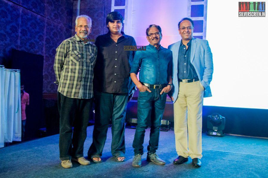pictures-stone-bench-films-originals-launch-p-bharathiraja-mani-ratnam-sj-surya-prabhu-deva-others-photos-0019.jpg