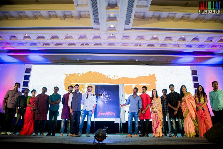pictures-stone-bench-films-originals-launch-p-bharathiraja-mani-ratnam-sj-surya-prabhu-deva-others-photos-0022.jpg