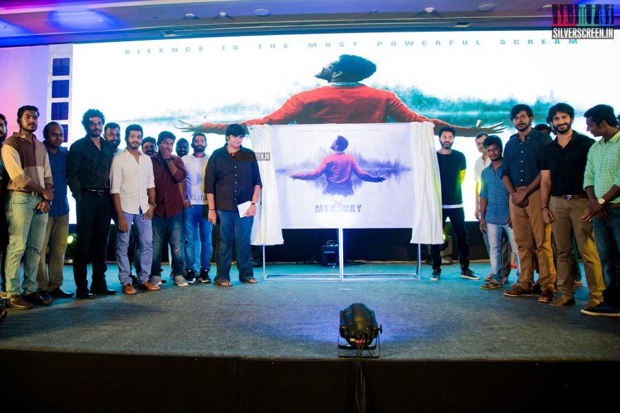 pictures-stone-bench-films-originals-launch-p-bharathiraja-mani-ratnam-sj-surya-prabhu-deva-others-photos-0029.jpg