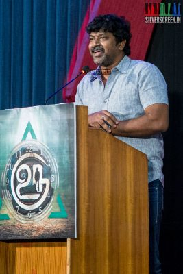 pictures-uru-press-meet-kalaiarasan-dhansika-others-photos-0011.jpg