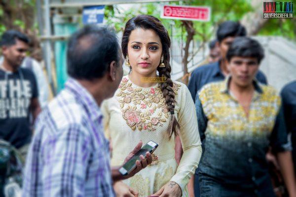 pictures-vijay-sethupathi-trisha-krishnan-96-movie-launch-photos-0001.jpg