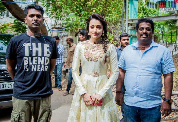 pictures-vijay-sethupathi-trisha-krishnan-96-movie-launch-photos-0005.jpg