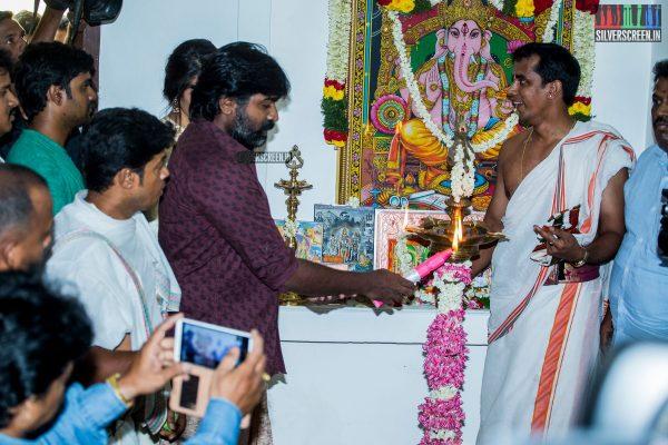 pictures-vijay-sethupathi-trisha-krishnan-96-movie-launch-photos-0007.jpg