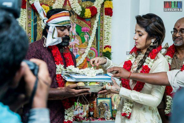 pictures-vijay-sethupathi-trisha-krishnan-96-movie-launch-photos-0008.jpg