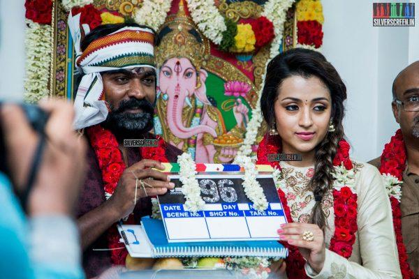pictures-vijay-sethupathi-trisha-krishnan-96-movie-launch-photos-0009.jpg