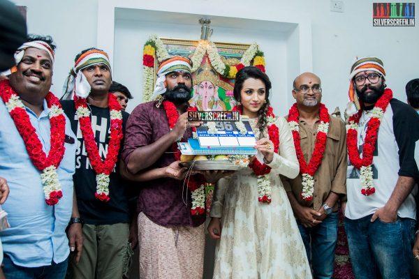 pictures-vijay-sethupathi-trisha-krishnan-96-movie-launch-photos-0010.jpg