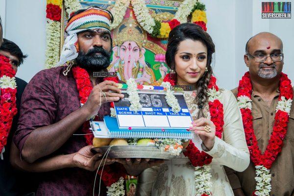 pictures-vijay-sethupathi-trisha-krishnan-96-movie-launch-photos-0011.jpg