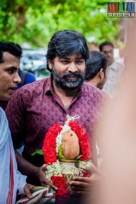 pictures-vijay-sethupathi-trisha-krishnan-96-movie-launch-photos-0013.jpg