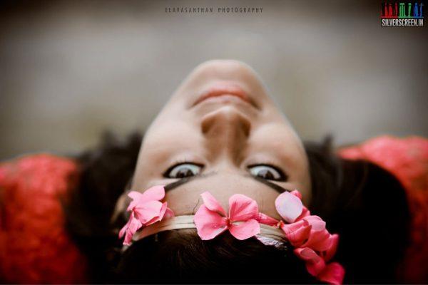 riya-mikka-photoshoot-stills-0022.jpg