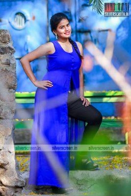 riyamikka-photoshoot-stills-0032.jpg