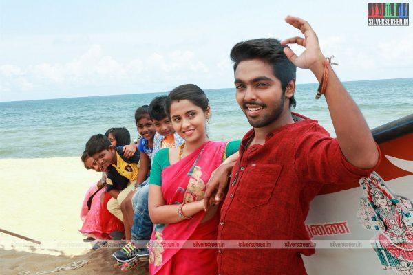 semma-movie-stills-starring-gv-prakash-kumar-arthana-binu-others-stills-0001.jpg