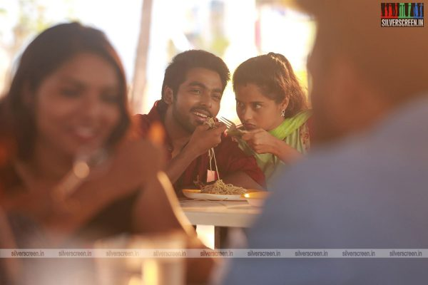 semma-movie-stills-starring-gv-prakash-kumar-arthana-binu-others-stills-0002.jpg
