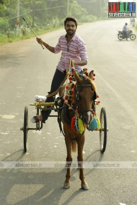 semma-movie-stills-starring-gv-prakash-kumar-arthana-binu-others-stills-0003.jpg