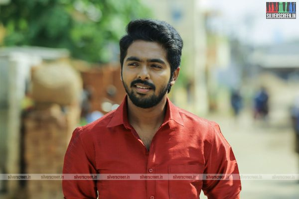 semma-movie-stills-starring-gv-prakash-kumar-arthana-binu-others-stills-0004.jpg