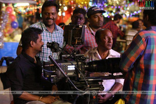 semma-movie-stills-starring-gv-prakash-kumar-arthana-binu-others-stills-0005.jpg