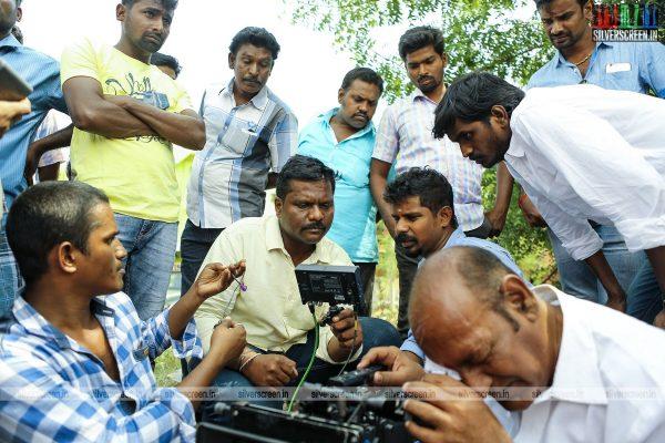 semma-movie-stills-starring-gv-prakash-kumar-arthana-binu-others-stills-0007.jpg