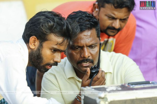 semma-movie-stills-starring-gv-prakash-kumar-arthana-binu-others-stills-0008.jpg