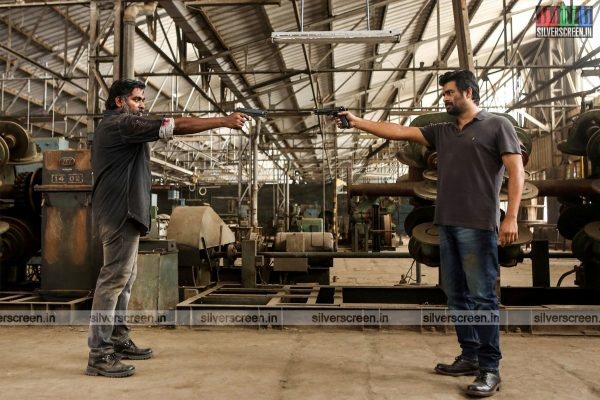 vikram-vedha-movie-stills-starring-r-madhavan-vijay-sethupathi-stills-0005.jpg