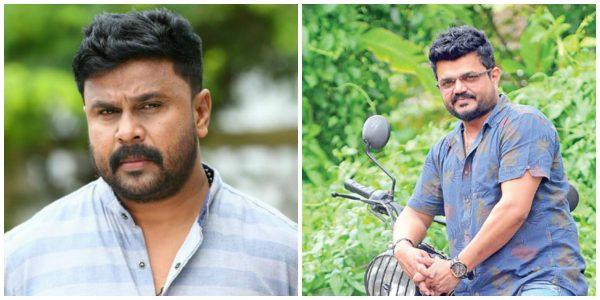 Abduction, Dileep, Nadirshah