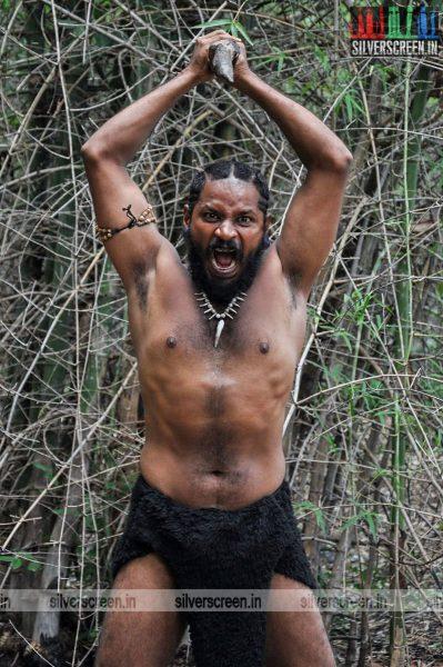 aaram-vetrumai-movie-stills-0002.jpg