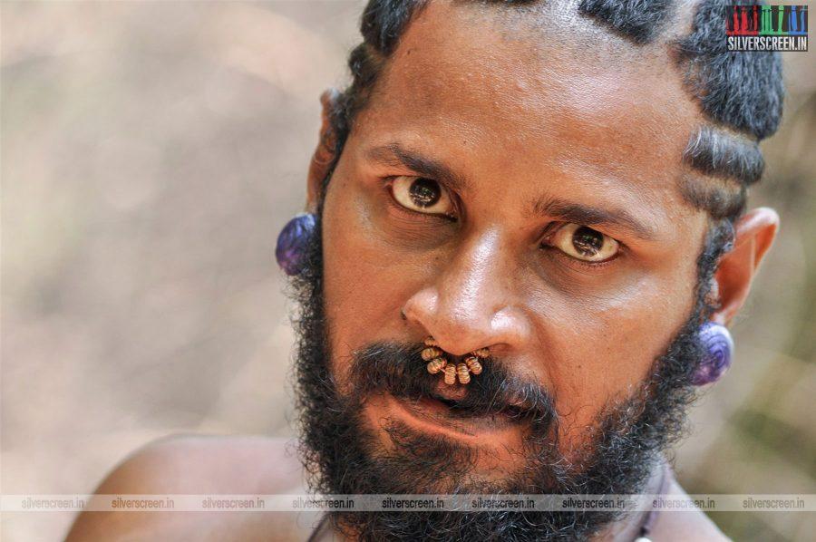 aaram-vetrumai-movie-stills-0005.jpg