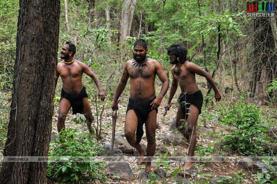 aaram-vetrumai-movie-stills-0006.jpg