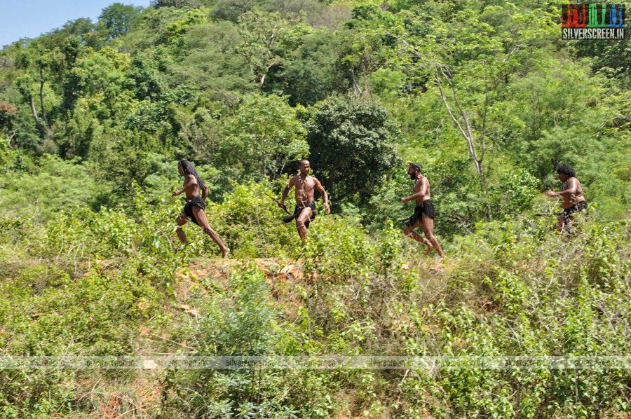 aaram-vetrumai-movie-stills-0007.jpg
