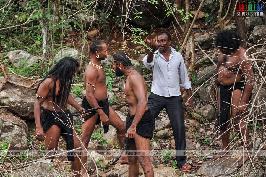 aaram-vetrumai-movie-stills-0009.jpg