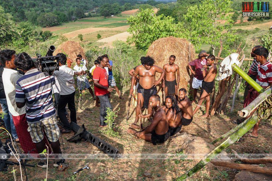 aaram-vetrumai-movie-stills-0011.jpg
