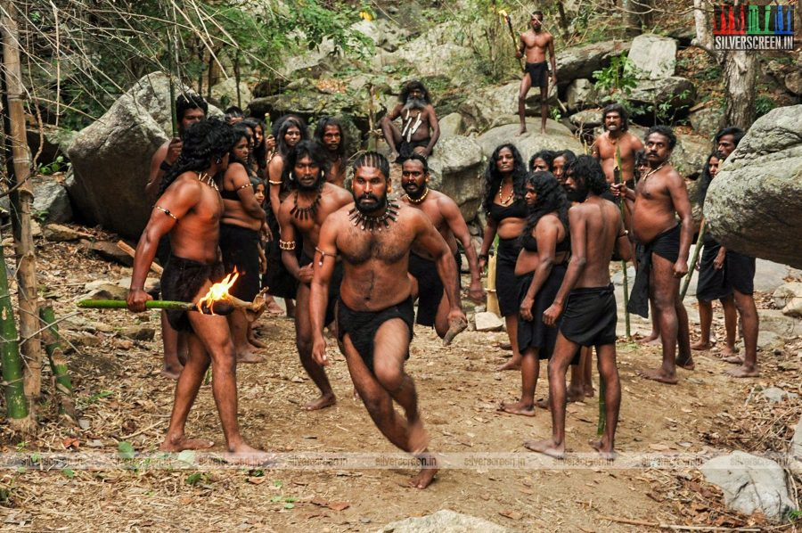 aaram-vetrumai-movie-stills-0014.jpg